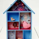 kinderfeest-letterhuisje