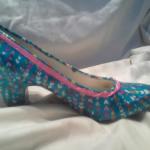 schoenen-decopatchen-2