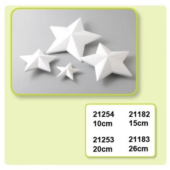 Tempex sterren Image