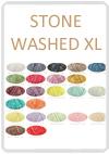 Stone Washed XL Image