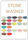 Stone Washed Image