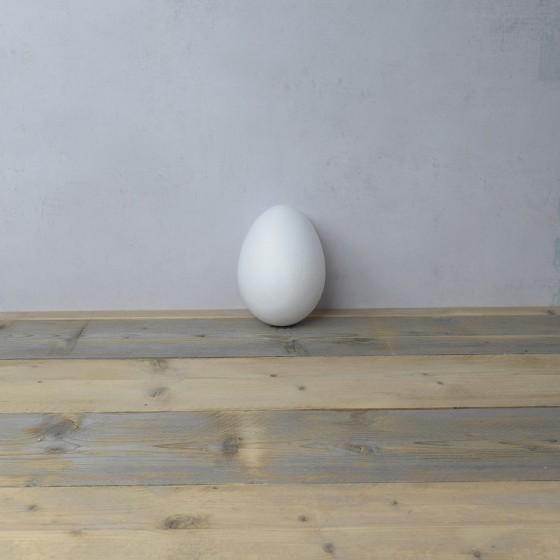 Tempex eieren Image