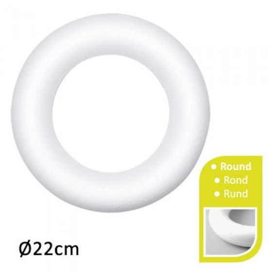 Tempex ring Image