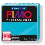 Fimo klei, professional Image